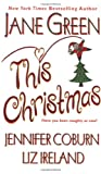 This Christmas