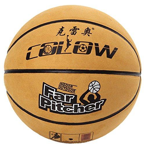Bovillo Basketball (Compartment Shift Knob compare prices)