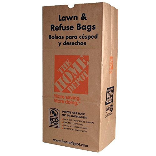 the-home-depot-30-gal-paper-lawn-and-refuse-bags-10-count