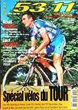 53X11  du 31/07/2003