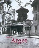 Eugene Atget (Taschen's photobooks)