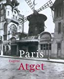 Eugene Atget (Taschen's photobooks) (3822862150) by Atget, Eugene