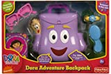 Dora Adventure Backpack