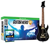 Acquista Guitar Hero Live [Bundle] - Xbox One