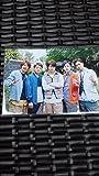 嵐 ARASHI 「BLAST in Miyagi 宮城」 コンサート 2015 公式グッズ オリジナルフォトセット 集合 -