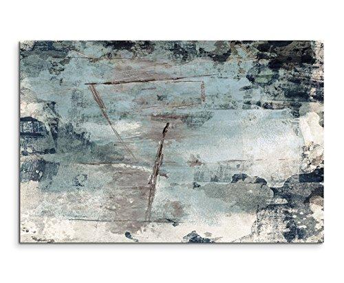 120x80cm leinwandbild leinwanddruck kunstdruck wandbild