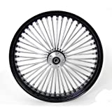 by Demons Cycle (2)Buy new:   $325.00 2 used & new from $325.00