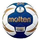 Molten IHF Balle