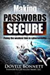 Making Passwords Secure: Fixing the W...