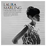 LAURA MARLING-I SPEAK BECAUSE I CAN