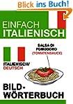 Einfach Italienisch - Bildw�rterbuch