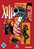 XIII [Download]