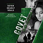 Covet: Se7en Deadly SEALs | Alana Albertson