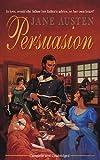 Persuasion (Tor Classics)