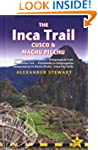 Inca Trail, Cusco & Machu Picchu, 5th...