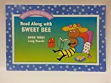 img - for Read Along with Sweet Bee Book Three Long Vowels book / textbook / text book