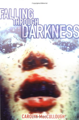 Cover of Falling Through Darkness