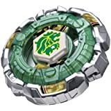 Beyblades #BB106 JAPANESE Metal Fusion Starter Set Fang Leone 130W2D
