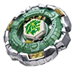 Takara Tomy Metal Fight Beyblade BB-1...