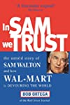 In Sam We Trust: The Untold Story of...
