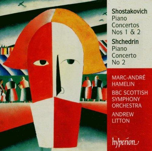 shostakovich-shchedrin-piano-concertos