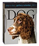 Dog-Page-A-Day-Gallery-Calendar-2011