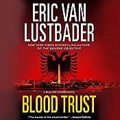 Blood Trust: A Jack McClure Thriller | Eric Van Lustbader