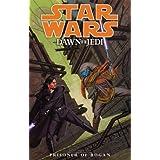 S.W. Amanecer de Ios Jedi nº 02 (Cómics Star Wars)