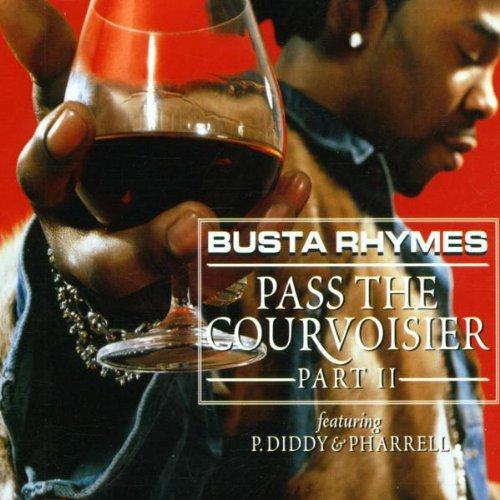 pass-the-courvoisier-2-shut-2002