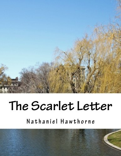 the value of pearl in the scarlet letter by nathaniel hawthorne 2018-08-20 the scarlet letter: an introduction to and summary of the novel the scarlet letter by nathaniel hawthorne  pearl is the product of an unsanctified.