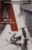 Boy A Jonathan Trigell