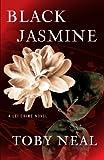 Black Jasmine (Lei Crime  Book 3)