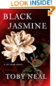 Black Jasmine