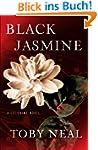 Black Jasmine (Lei Crime  Book 3) (En...