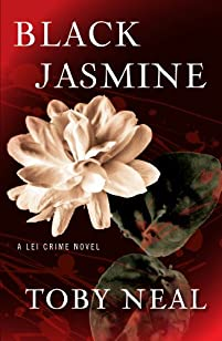 (FREE on 9/20) Black Jasmine by Toby Neal - http://eBooksHabit.com