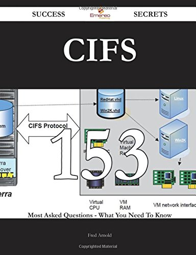 cifs-153-most-asked-questions-on-cifs-what-you-need-to-know