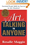 The Art of Talking to Anyone: Essenti...