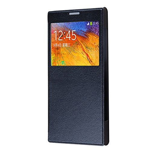Dg550 Original Flip Leather Case With Stand High Quality Slim Pu Cover Pouch For Doogee Dagger Dg550 5.5 Inch