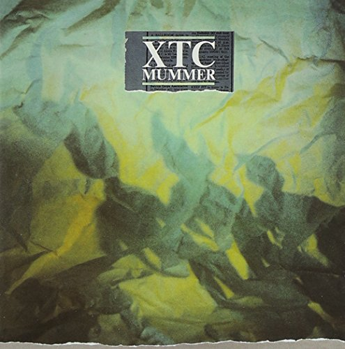 XTC-Mummer-REMASTERED-CD-FLAC-2014-NBFLAC
