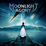 Silent Waters by Moonlight Agony (2007-06-05)