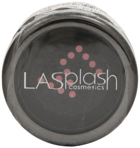 LAS ダイヤモンドダスト 620