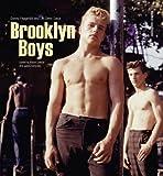 Brooklyn Boys