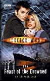 The Feast of the Drowned (Doctor Who )