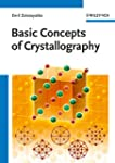 Basic Concepts of Crystallography: An...