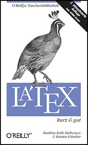 latex-kurz-gut-oreillys-taschenbibliothek