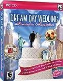 Dream Day Wedding: Married in Manhattan - PC