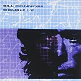 Double Up by Bill Connors (1994-01-27)