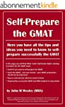 Self-Prepare the GMAT: All the tips a...