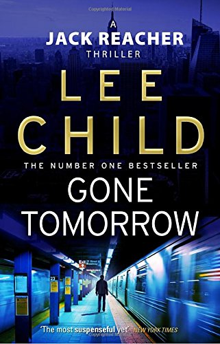 gone-tomorrow-jack-reacher-13