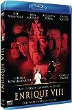 Enrique VIII [Blu-ray]